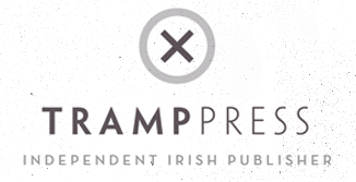 Tramp Press